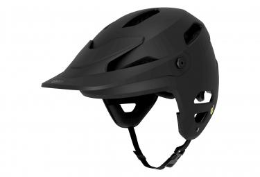 GIRO TYRANT MIPS Helmet Black