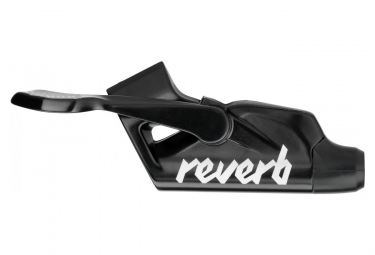 Rockshox Reverb Stealth (X1 Remote) 2020 Rockshox T Seatpost