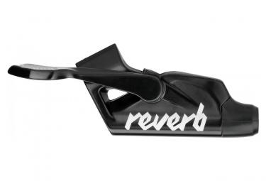 Tige de Selle Télescopique avec durite interne Rockshox Reverb Stealth (1x Remote) 2020
