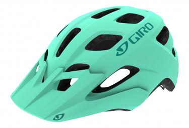 Giro Verce Women Helmet Matte Mint