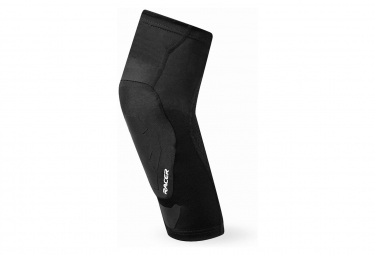 Image of Coudieres racer mountain elbow 2 noir l
