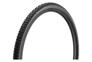 Pirelli Cinturato Cross Hard 700 mm Tubeless Ready Armor Tech Smartnet Silca Tire