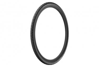 Cubierta Pirelli Cinturato Cross Hard 700 mm Tubeless Ready Armor Tech Smartnet Silca