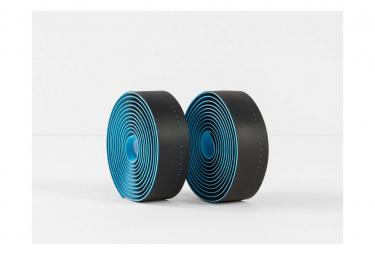 Ruban de Cintre Bontrager Perf Line Bleu