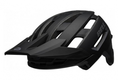Casco BELL SUPER AIR MIPS Nero