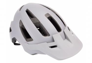 Bell Nomad Helmet Grey Orange