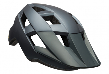 Bell Spark Helmet Junior Grey