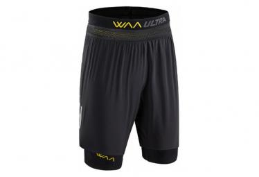 WAA ULTRA SHORT 3EN1 2.0