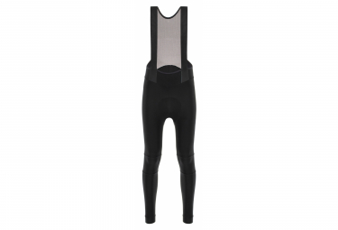 Santini Vega H2O Women Bib Tights Black
