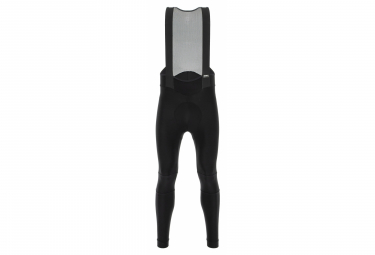 Santini Vega H2O Bib Tights Black
