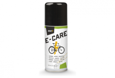 Bike7 E-Care Rosol Cleaner 100 ml
