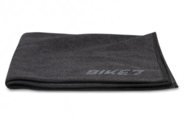 Lingette BIKE7 Microfibre (3 pièces)