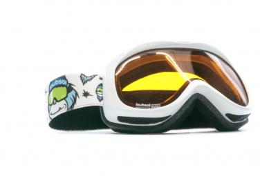 Masque de ski garçon Loubsol Olympe