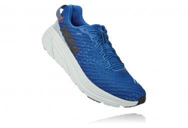 Zapatillas Hoka One One Rincon para Hombre Azul