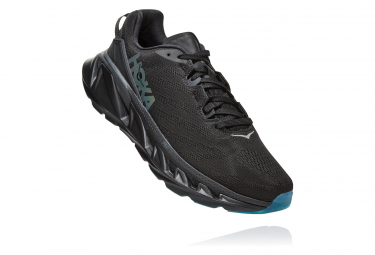 Hoka Elevon 2 Black Men