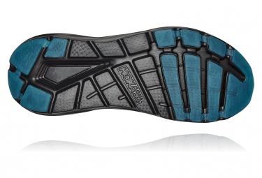 Chaussures de Running Hoka One One Elevon 2 Noir