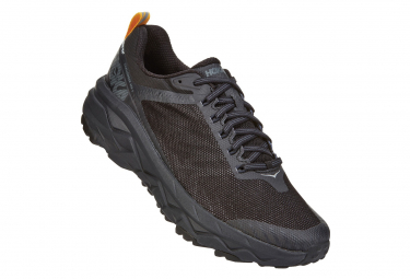 Hoka Challenger Atr 5 Gtx Black Grey Men 48