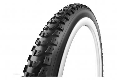 Vittoria Goma MTB Tire 27.5 '' Tubetype Rigid Antracite
