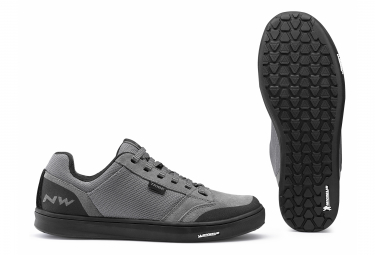 Northwave Tribe MTB Shoes Gray