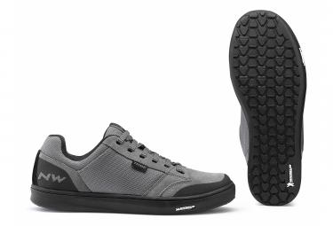 Chaussures VTT Northwave Tribe Gris