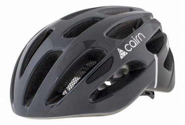 Cairn Active PRISM Helmet Grey Black