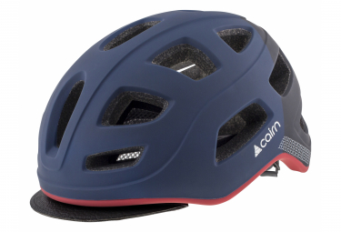 QUARTZ Patriot Cairn Urban Helmet