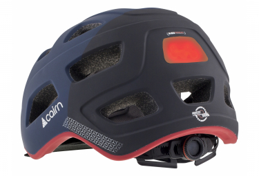 QUARTZ Patriot Cairn Urban Helmet