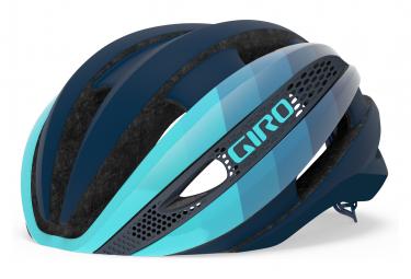 GIRO SYNTHE MIPS Helmet Black Matt
