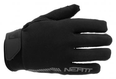 Pair of Neatt Winter Gloves
