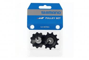 Roldanas Shimano SLX M7000 /Metrea U5000 11V
