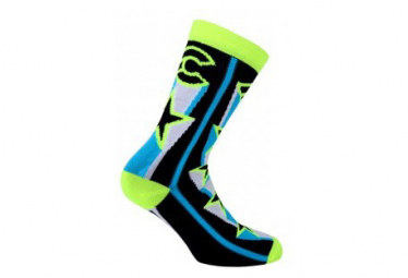 Cinelli Stars Socks