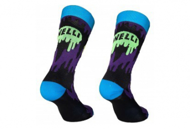 Cinelli Slime Socks