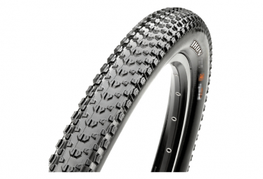 Cubierta Tubeless Ready  Maxxis Ikon 3C MaxxTerra Tubeless Ready Exo Protection WT 29'' Plus Plegable
