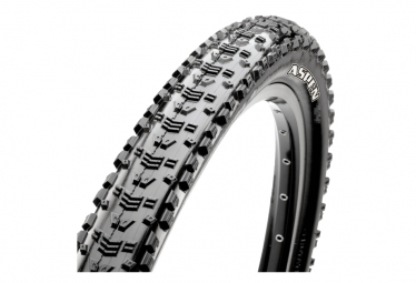 Cubierta Tubeless Ready  Maxxis Aspen Dual Compound Tubeless Ready Exo Protection 27.5'' Plegable