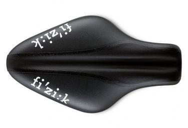 Triathlon saddle Fizik Transiro Mistica Large KIUM Black White