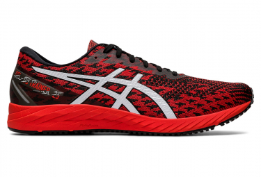 Asics Gel DS Trainer 25 Men Red Black
