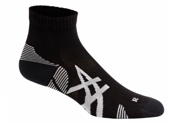 Pair of Asics Cushioning Socks (pack of 2) Men Black
