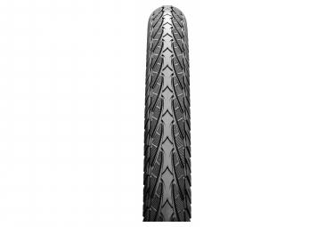 Maxxis Overdrive Elite 700 mm Tubetype rígido K2 Kevlar Neumático