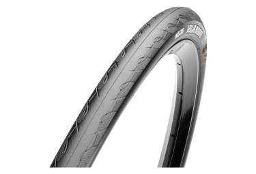 Cubierta Carretera Maxxis High Road 700x28c