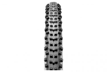 Maxxis All Terrane 700 mm Cyclocross Tubular SilkWorm MVS Valve