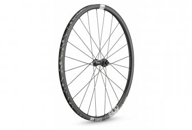 DT Swiss G 1800 Spline 25 Front Wheel 27'5 / 650b | 12x100 mm | Black