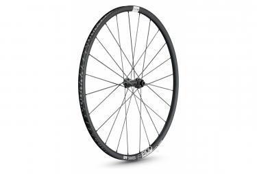 DT Swiss E 1800 Spline 23 Front Wheel | 12x100mm