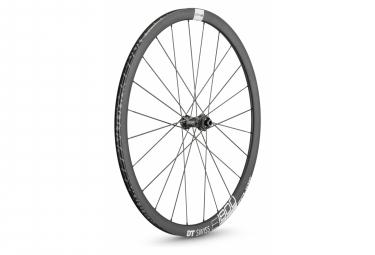 DT Swiss E 1800 Spline 32 Front Wheel | 12x100mm