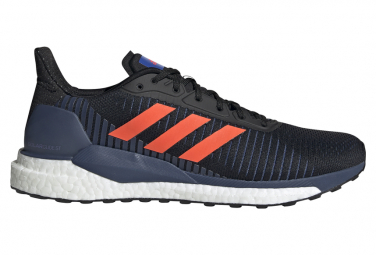 adidas Solar Glide ST 19 Blue Red Men