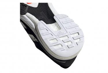 adidas adizero Adios 5 Noir Blanc Femme