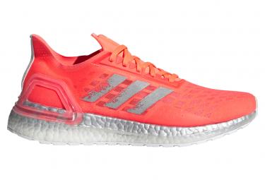 Zapatillas adidas running UltraBoost PB para Mujer Rosa