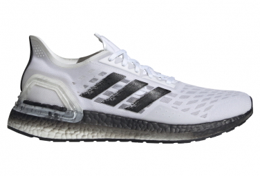 adidas UltraBoost PB White Black Men