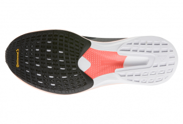 Chaussures de Running adidas running SL20 Noir / Rouge