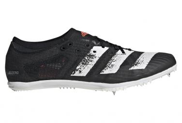 Zapatillas adidas running adizero Ambition para Hombre Naranja / Blanco