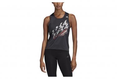Adidas D Bardeur Speed Racing Negras Mujer M